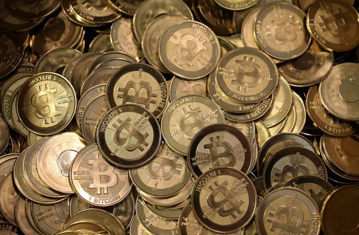hogyan lehet leggyorsabban keresni egy bitcoint
