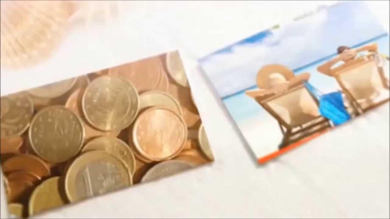 pénzt keresni az interneten befektetések nélkül dopfinans