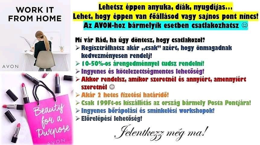 mi a fizetési lehetőség)