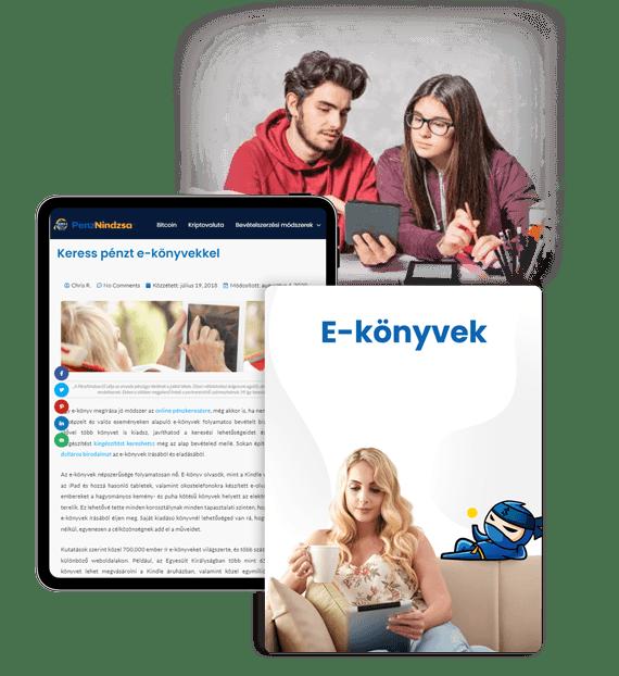 Online pénzkeresési lehetőségek - Üportobalaton.hu