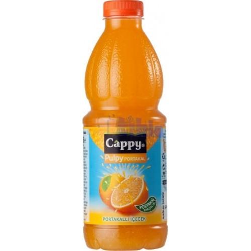 narancslé lehetőség