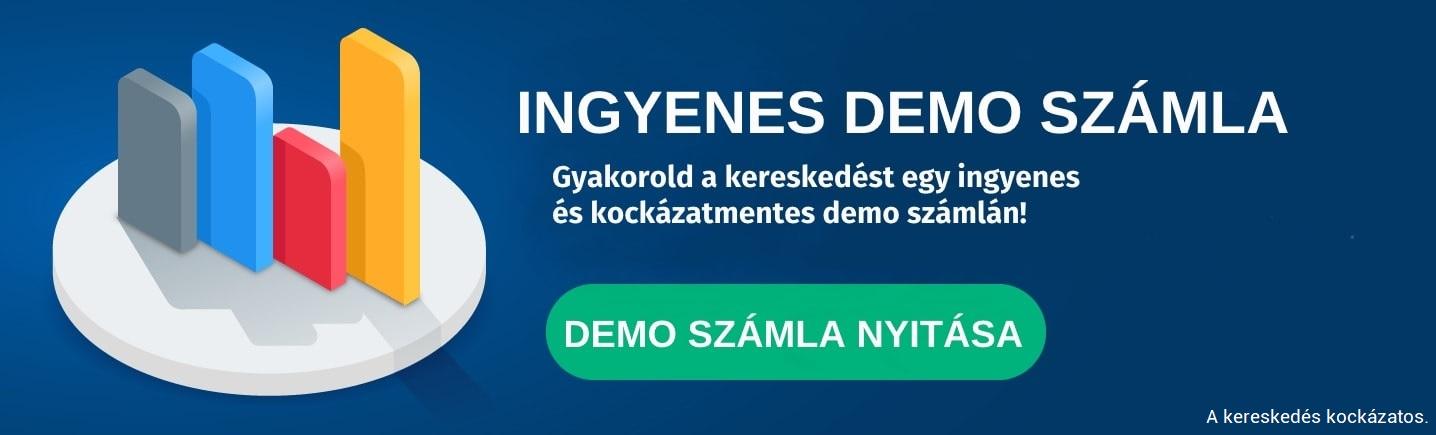 befektetés az interneten)