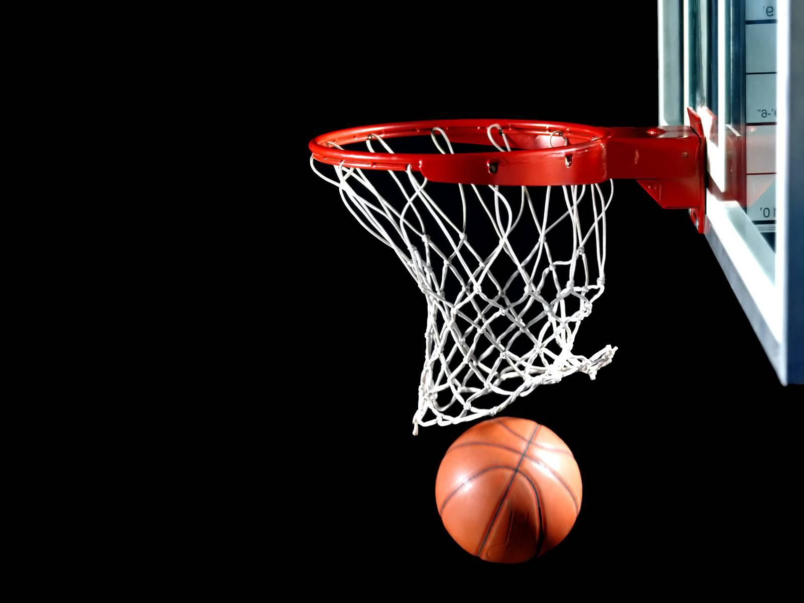 kosárlabda kereskedés alkalmazás az interneten keresztül történő pénzkeresésre
