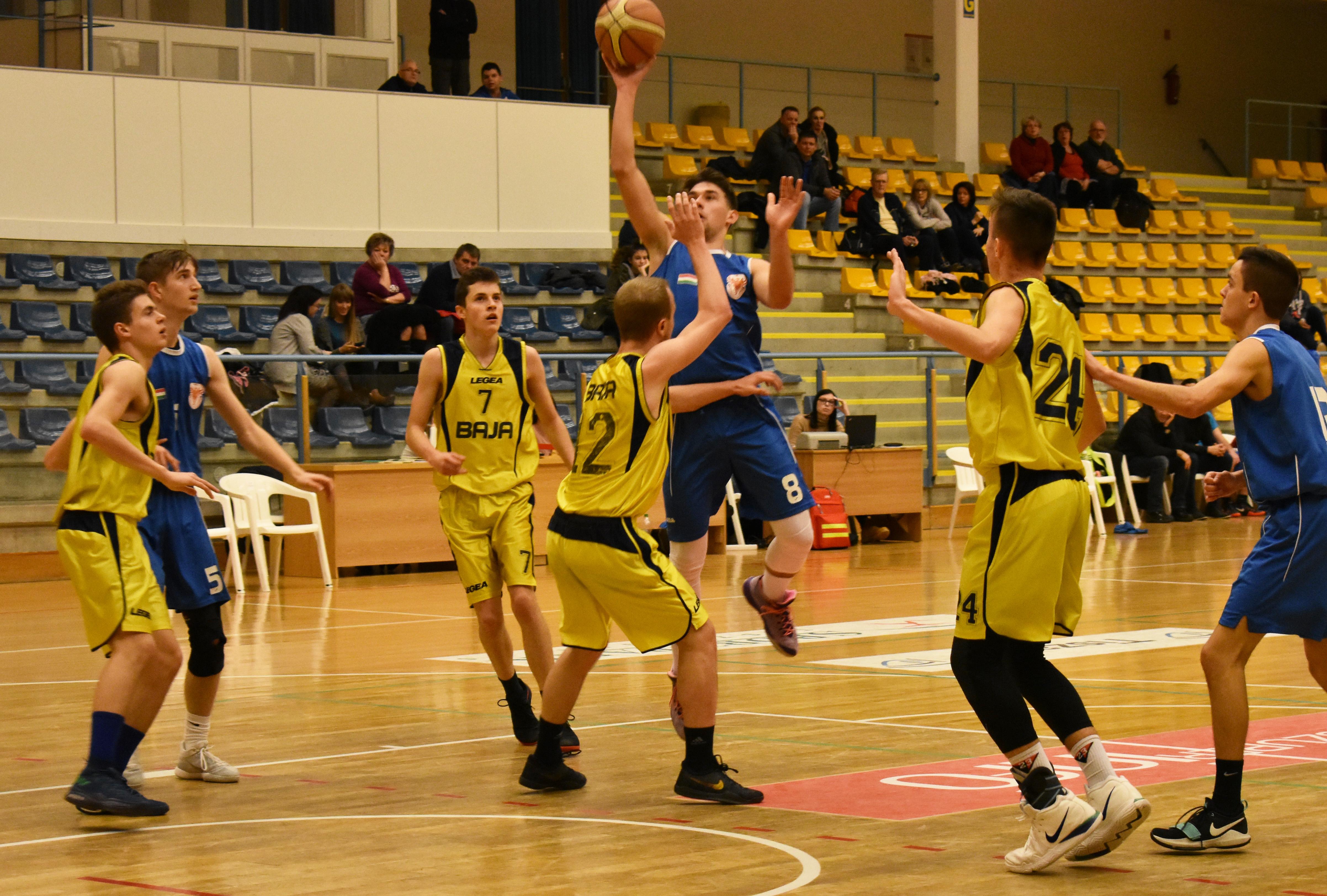 kosárlabda kereskedés)