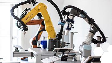 kereskedési robotok képzésének létrehozása