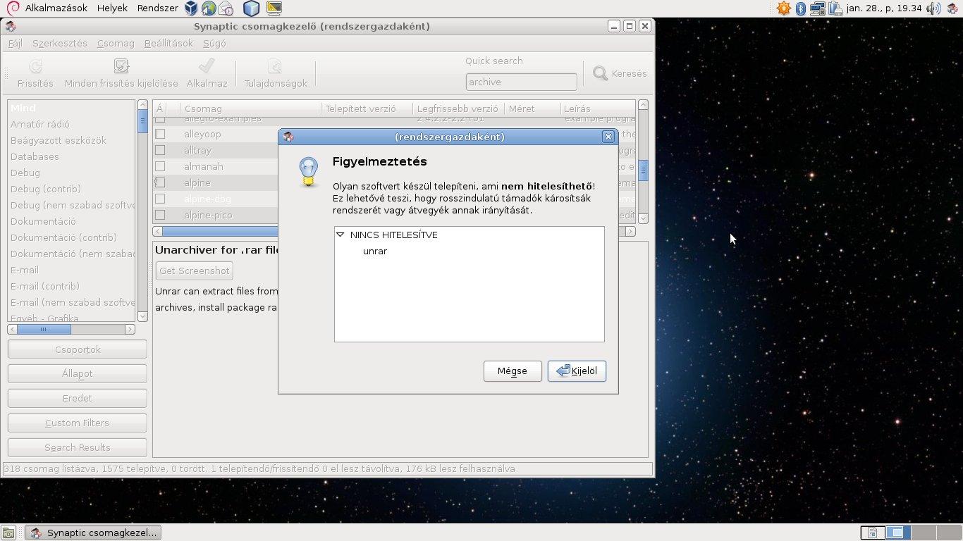 Váltható grafikus rendszer alkalmazás beállítások kiosztása