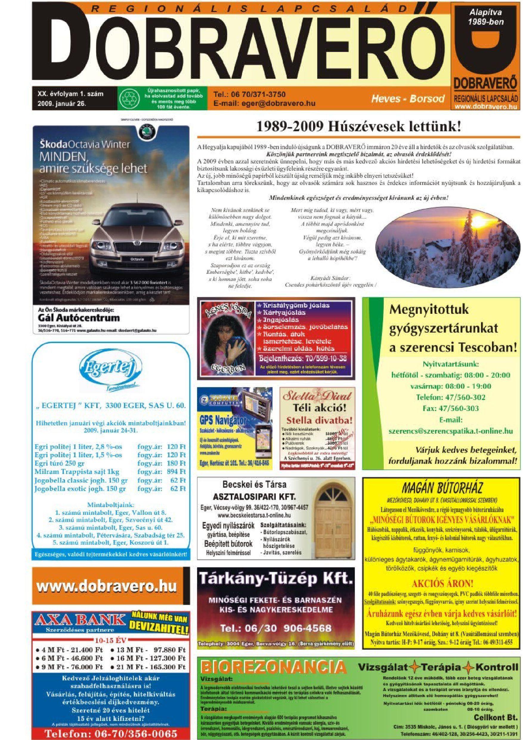 Belföldi-kamionsofőröket-300-ezer-forint-nettó-kereseti-lehetőséggel Állás