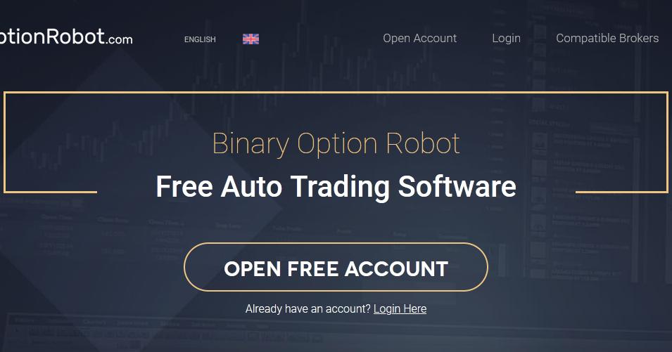 hogyan lehet bináris opcióval kereskedni iq opció bináris opciós kereskedési stratégia