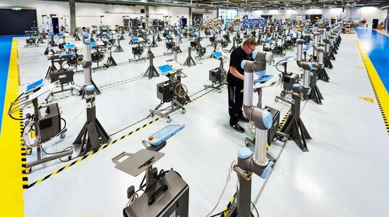 Robot, robot, mesterséges intelligencia, Rajzfilm png | PNGEgg