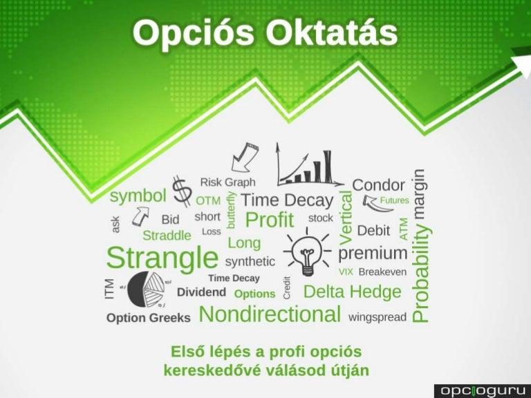 mitől függ a bináris opciós diagram)