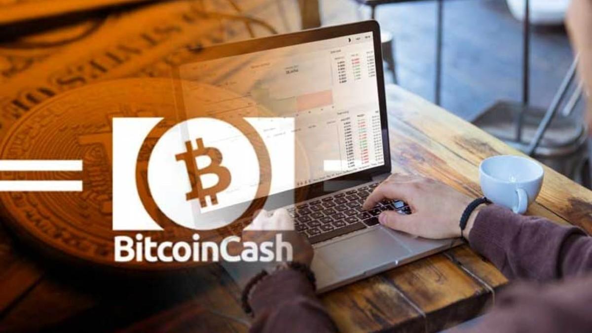 a bitcoin része