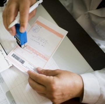 A járulékfizetés szigorítása: A szürke árnyalatai
