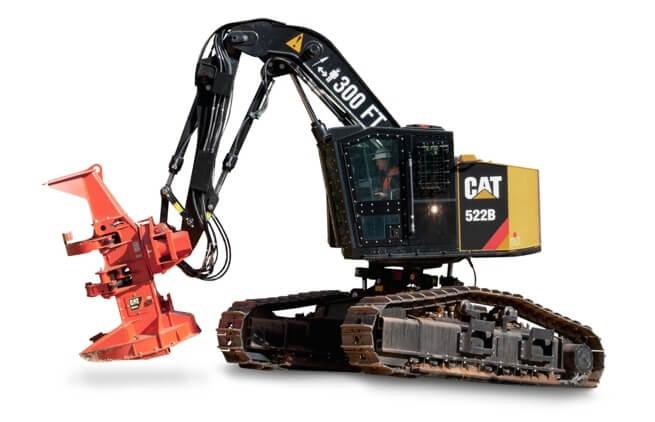 robotok internetes bevételei
