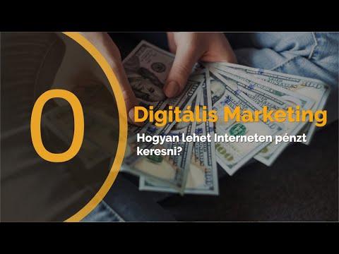 pénzt keresni az interneten ssob hogyan lehet pénzt keresni a webhely forgalmából