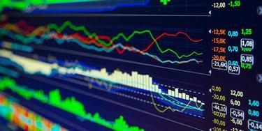 kereskedési bot in opció vagy határidős különbség
