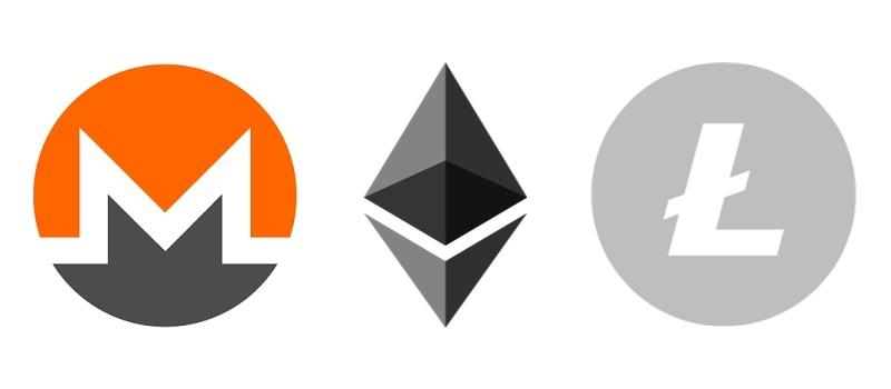 Bitcoin előrejelzés a mai napra