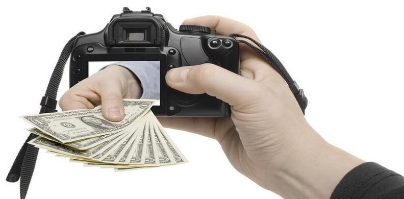 lehet-e gyorsan pénzt keresni