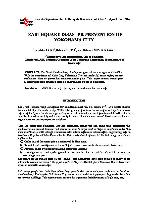 satoshi cég