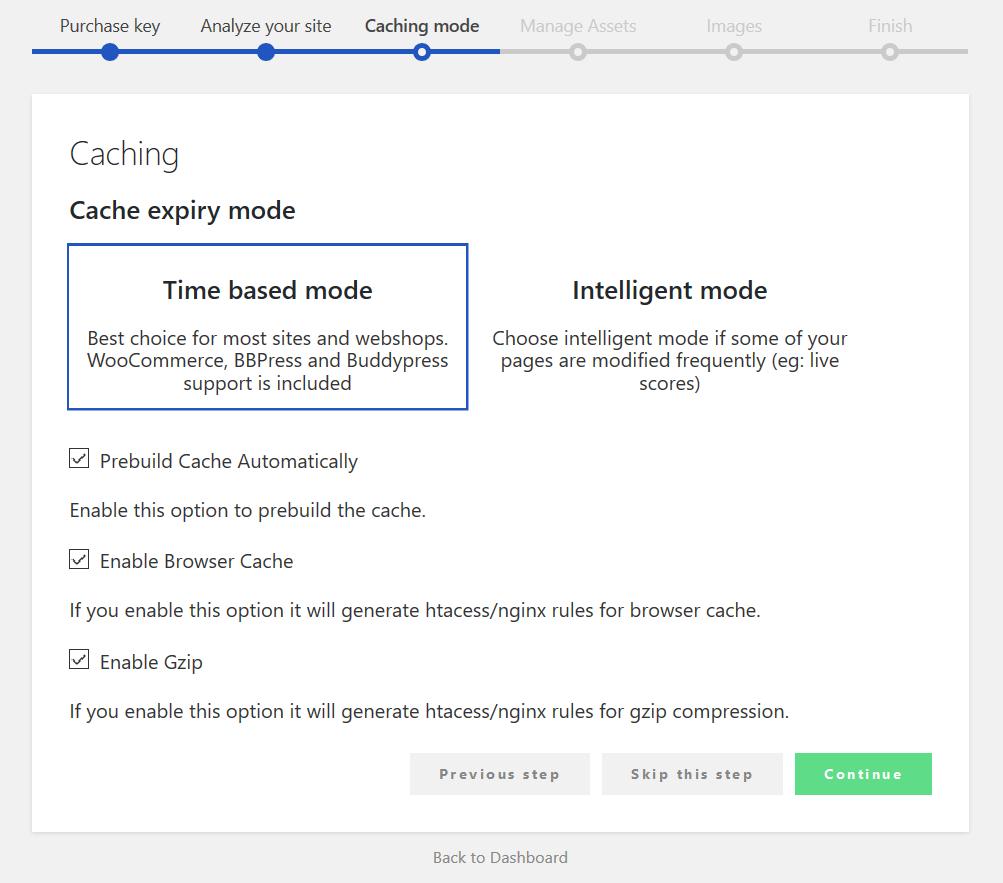 kereskedési bot testreszabása a bináris opciókkal történő pénzkeresés alapjai