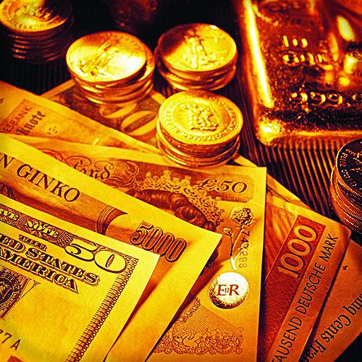 Mark Belov pénzt keres az interneten