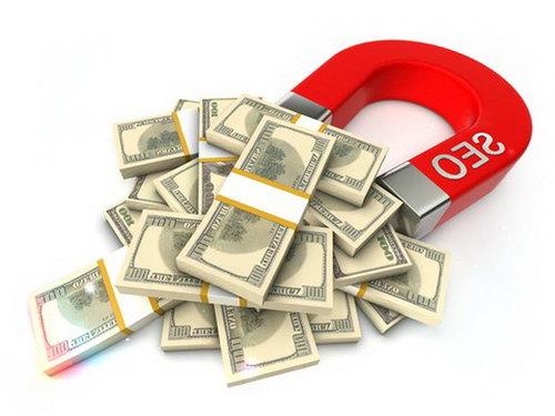 pénzt keresni higany