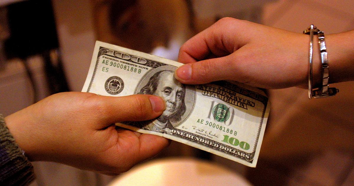 hogyan lehet növelni a keresett pénzt