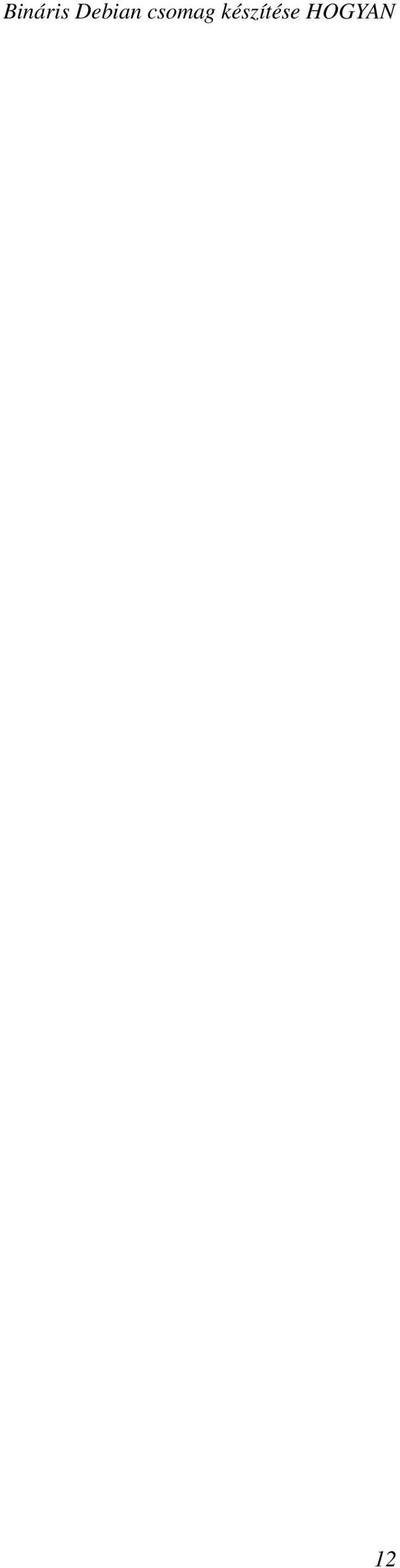 binárisok hivatalos oldala)