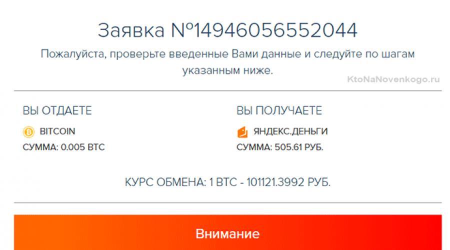 a legjövedelmezőbb bitcoin csere)