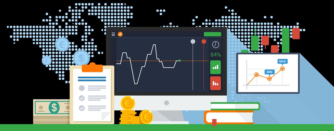 bináris opciók betét és befektetések nélkül 2020 pénzt keresni az interneten befektetési alkalmazás nélkül