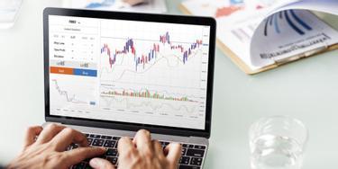 A legjobb MetaTrader 4 Használati Útmutató sikeres kereskedéshez