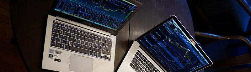 Bináris opciós piaci hírek bírságai litecoin algoritmus