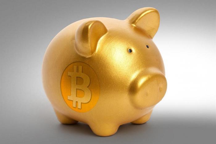 gyorsan szerezzen bitcoinokat