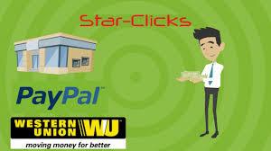 bevétel az interneten visszavonás a paypal-hoz
