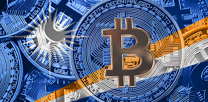 Megroppant a bitcoin: 10 ezer alá zuhant az árfolyam