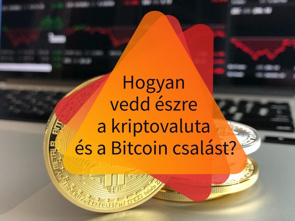 bitcoin a payoneerhez up btc syllabus letöltés