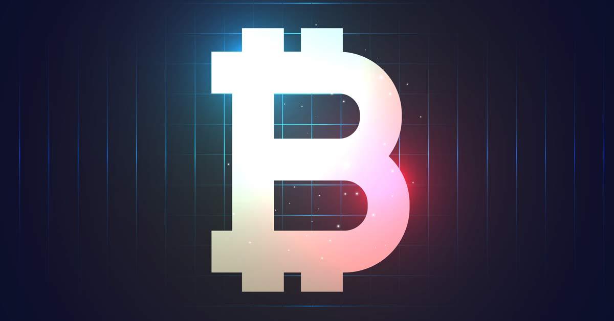 lehet-e bitcoin-nal keresni