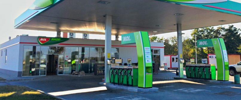 benzin extra jövedelem)