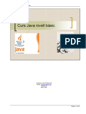 Enterprise Java Linuxra HOGYAN