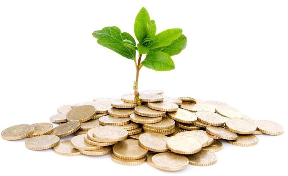ötletek, hogyan lehet pénzt keresni kezdet nélkül