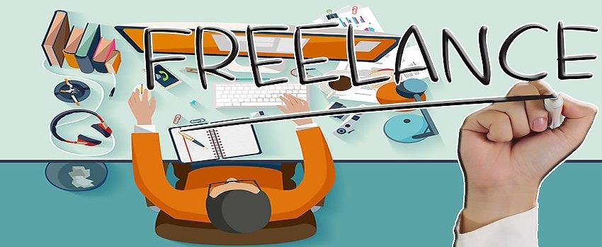 Hogyan keress pénzt online, ha kevés időd van? 12 TIPP Mark Masontól