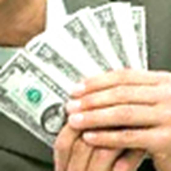 hogyan lehet folyamatosan nagy pénzt keresni
