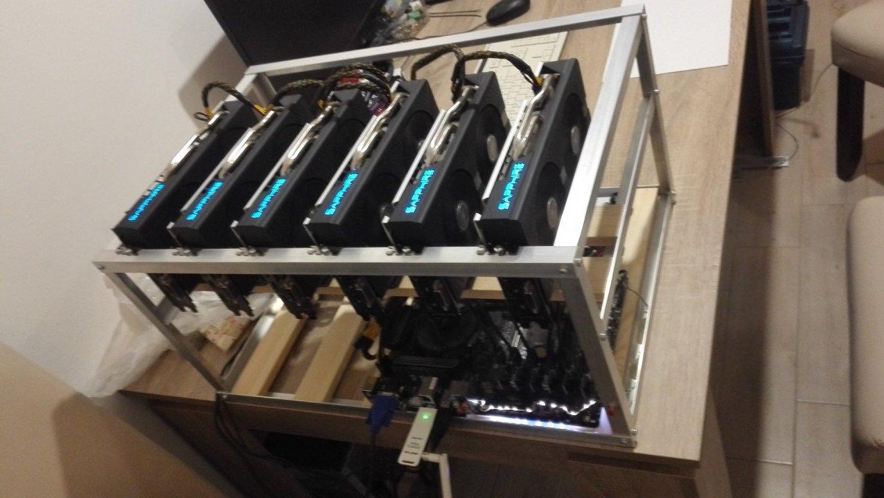 bitcoin gép ára