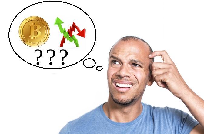 bitcoinbe akarok befektetni)