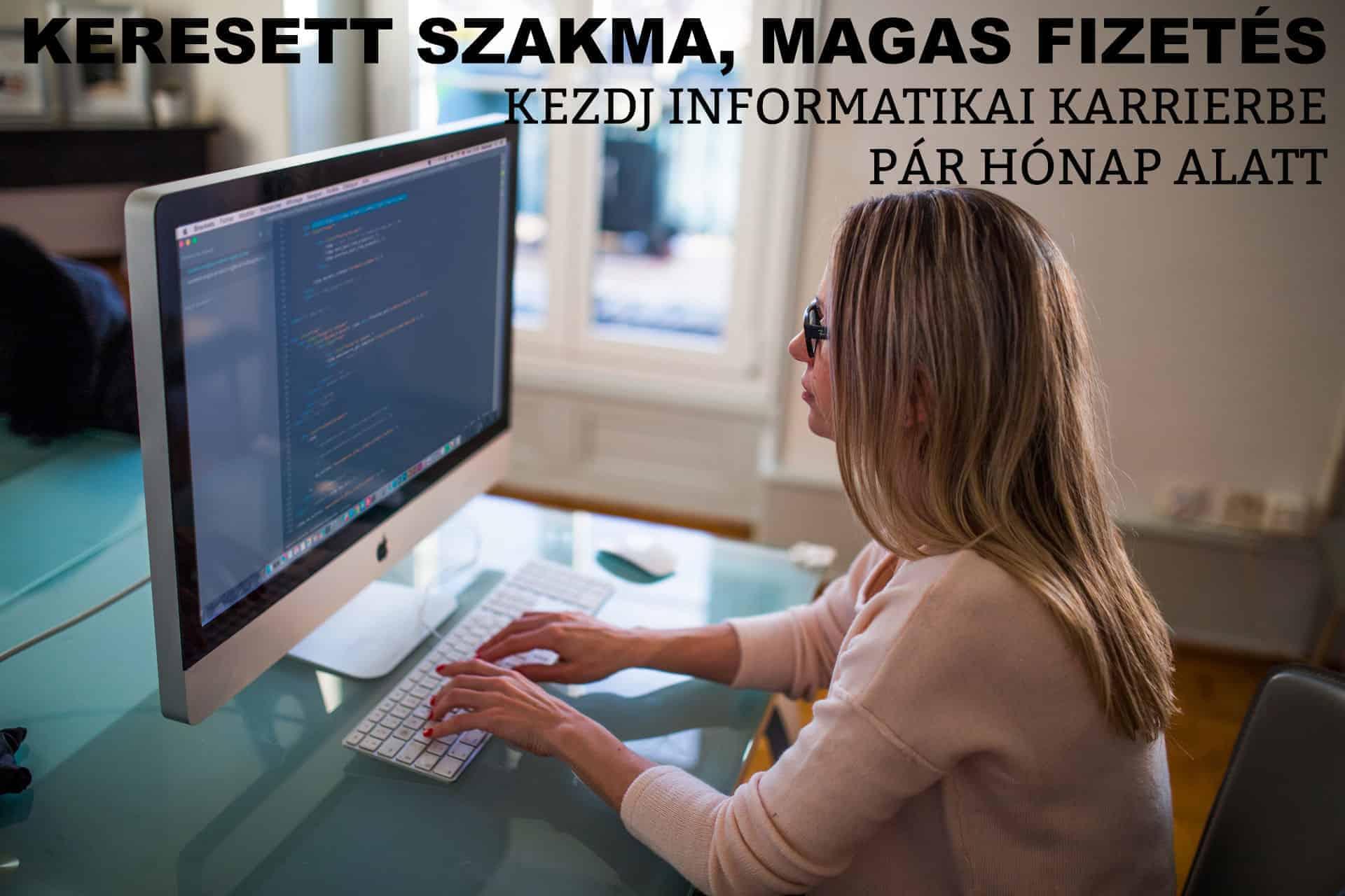 kereset az interneten magas fizetés)