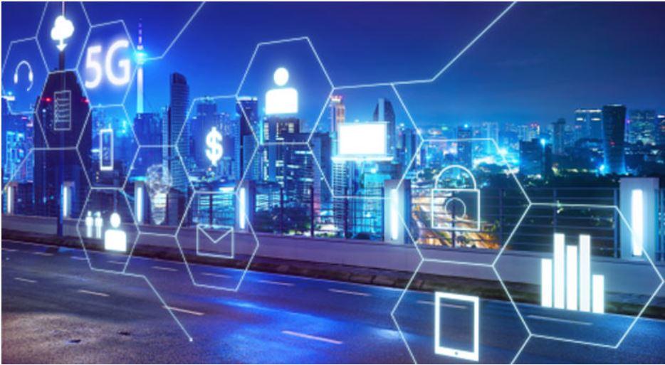 modern bevételi források az Internet 2020-on legjobb bináris opciós platformok demo számlával