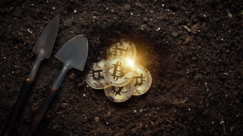 Őrült jóslat: 64 ezer dolláros bitcoin-árfolyam jöhet - portobalaton.hu