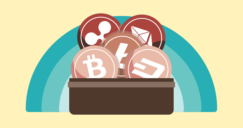hol van a legjobb hely a bitcoin tárolására)