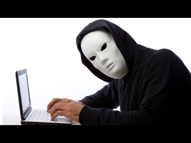 emberek, akik milliókat kerestek az interneten