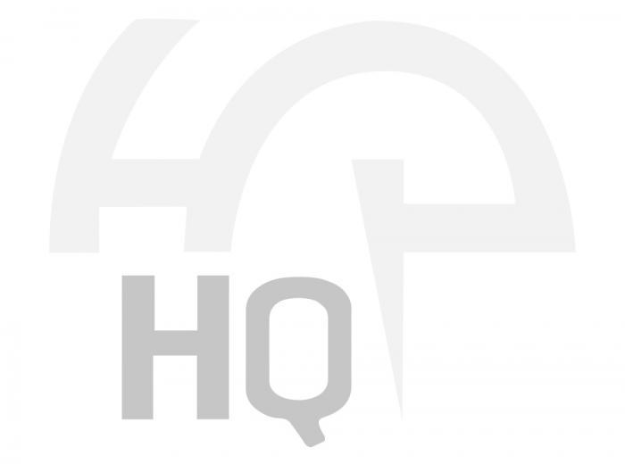 Logo Devizapiaci kereskedő Forex jel árfolyam, egyéb, terület, bináris opció png | PNGEgg