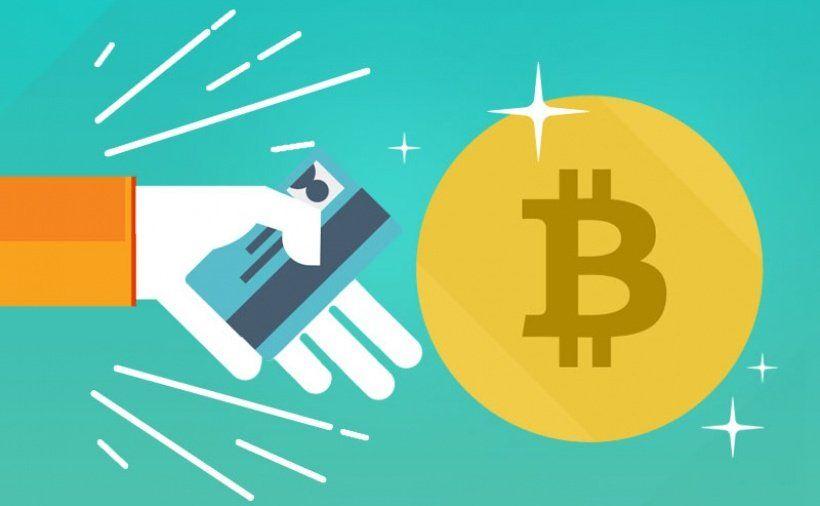 bitcoin vásárolni könnyű)